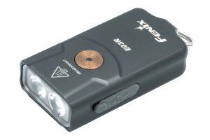 Fenix E03R Led Flashlight