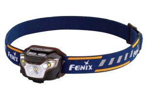 FENIX HL26R USB HEADLAMP