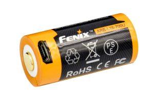 FENIX ARB-L16-700U BATTERY