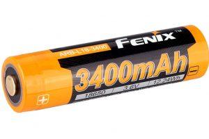 FENIX ARB-L18-3400 BATTERY