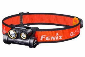 FENIX HM65R-T RECHARGEABLE HEADLAMP