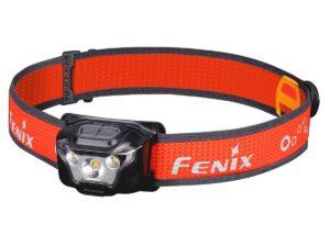 FENIX HL18R-T RECHARGEABLE HEADLAMP